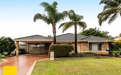 25 Jaffa Close, Seville Grove WA