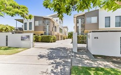10/415 Scarborough Road, Scarborough QLD