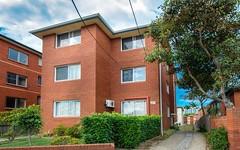 2/60 Rhodes Street, Hillsdale NSW