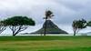 Hawaii USA - Oahu Island. Kualoa Regional Park (Feridun F. Alkaya) Tags: hawaii hawaiiisland hawaiistateparks kualoaregionalpark kualoa aloha ohau ngc nps