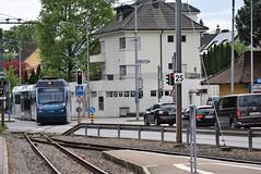 Feldbrunnen village 26.04 (5) (tabbynera) Tags: railway