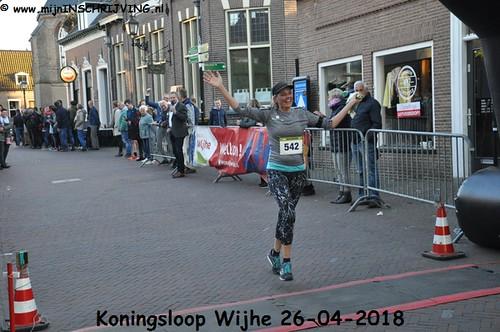 KoningsloopWijhe_26_04_2018_0240