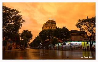SHF_6569_After the rain