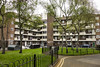 Cordelia House, Hoxton (London Less Travelled) Tags: uk unitedkingdom england britain london hoxton hackney eastlondon council social housing flat apartment block city urban