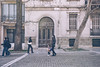 City of Athens (1023) (Polis Poliviou) Tags: greece athens hellas athens2018 streetphotos streetphotography love athensgreece urbanphotography people walking winter life ©polispoliviou2018 polispoliviou polis poliviou πολυσ πολυβιου mediterranean openmuseum orthodox environment athensdestination hospitality peaceful visitor athenscity athenstown athensphoto athensphotos attiki acropolis citystreets αθήνα attica hellenicrepublic hellenic capitalcity athenscenter greek urban heritage travel destinations ancient attraction vacation touristic european amazing historicalplace ancientgreece sightseeing cityscape civilization locations place culture art scenic holiday city beauty beautiful style places architectural architecture earth antique ruin ruins