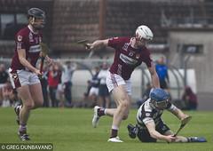 EG0D2473 (gregdunbavandsports) Tags: bishopstown midleton cork gaa hurling ireland sport paircuirinn munster bishoptowngaa corkgaa midletongaa