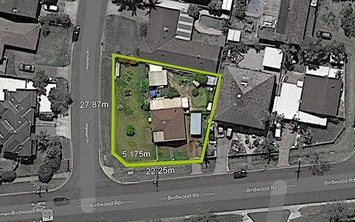 42 Birdwood Rd, Georges Hall NSW 2198