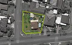 42 Birdwood Road, Georges Hall NSW