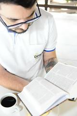 A Bíblia ainda fala