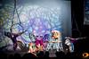 _DSC3842 (Yann Ropars) Tags: mothpoeticcircus alicewonderland aliceinwonderland aerial dance circus
