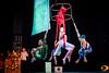 _DSC3656 (Yann Ropars) Tags: mothpoeticcircus alicewonderland aliceinwonderland aerial dance circus