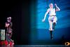 _DSC3646 (Yann Ropars) Tags: mothpoeticcircus alicewonderland aliceinwonderland aerial dance circus
