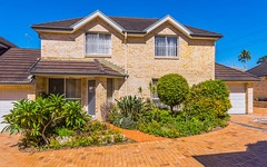 8/1654 PITTWATER ROAD, Mona Vale NSW