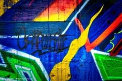 _DSC2208_DR (Pascal Rey Photographies) Tags: sorrygraffiti romanssurisére auvergnerhônealpes rhônealpes graffitis graffs graffik graffiti tags popart pop fresquesmurales fresquesurbaines peinturesmurales peinturesurbaines walls wallpaintings walldrawings murs murales muros murale artmural arturbain artgraphique artcontemporain artabstrait urbanart urbanphotography urbaines urbain urbex pascalreyphotographies photographiecontemporaine photos photographie photography photograffik photographienumérique photographieurbaine photographiedigitale pascalrey nikon d700 aurora aurorahdr