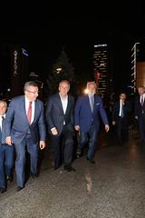 ERDOGAN'LA GORUSME ARDINDAN ACIKLAMA (FOTO) (Muharrem INCE) Tags: siyaset sol sosyal sosyaldemokrasi chp cumhuriyet ince muharrem ankara politika turkey turkiye tbmm akp recep tayyip erdogan engin altay