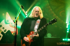 042718_GovtMule_13w (capitoltheatre) Tags: thecapitoltheatre capitoltheatre thecap govtmule housephotographer portchester portchesterny live livemusic jamband warrenhaynes