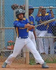 M215740A (RobHelfman) Tags: crenshaw sports baseball highschool losangeles pola portoflosangeles