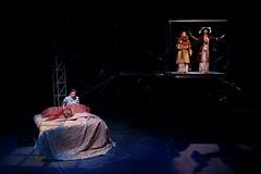 Angels in America (Oberlin College) Tags: theatre theateranddance theatricalperformance unitedstates theatretheateranddancetheatricalperformance oberlincollege angelsinamerica hallauditorium tonykusher