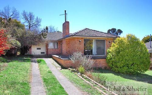 5 Richardson Av, Armidale NSW 2350