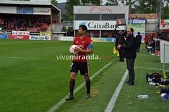 DSC_0994 (vivemiranda) Tags: mirandadeebro vivemiranda cdmirandés gernika campeones liga segundab