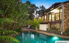 12 Clough Avenue, Illawong NSW