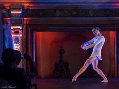 Bologna (Aldo Cicirello) Tags: balletto bologna danza giornatainternazionaledelladanza palazzomagnani viazamboni