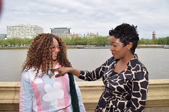 DSC_9052 (photographer695) Tags: auspicious launch wintrade 2018 hol london welcomes top women entrepreneurs from across globe with opening high tea terraces river thames historical house lords