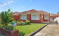 3 Cripps Avenue, Kingsgrove NSW