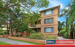 8/14-18 Oxford Street, Mortdale NSW
