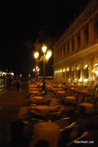 Нічна Венеція InterNetri Venezia 1364