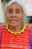 00160778 (wolfgangkaehler) Tags: northamerica northamerican latinamerica latinamerican mexico mexican mexicans oaxacaprovince oaxacacity people streetscene mixtec woman oldwoman portrait closeup