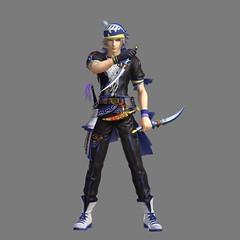 Dissidia-Final-Fantasy-NT-160518-002