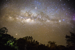 Seeing too far (F8 Cult Photography) Tags: longexposure stars vialactea beautiful places sky deepspace earth photopills canon f8cult