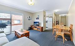 9/5 Isabel Street, Ryde NSW