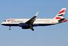 G-EUYP_02 (GH@BHD) Tags: geuyp airbus a320 a320200 ba baw britishairways speedbird shuttle unionflag airliner aircraft aviation bhd egac belfastcityairport