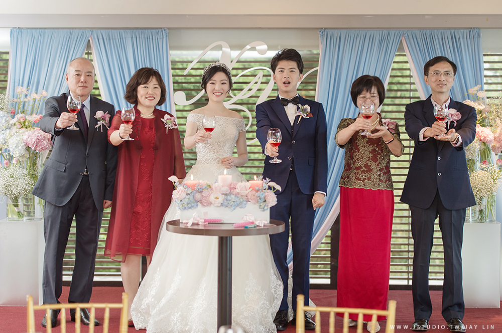 婚攝 日月潭 涵碧樓 戶外證婚 婚禮紀錄 推薦婚攝 JSTUDIO_0128