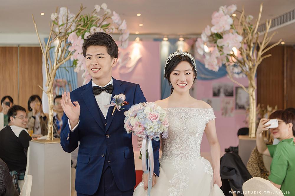 婚攝 日月潭 涵碧樓 戶外證婚 婚禮紀錄 推薦婚攝 JSTUDIO_0116
