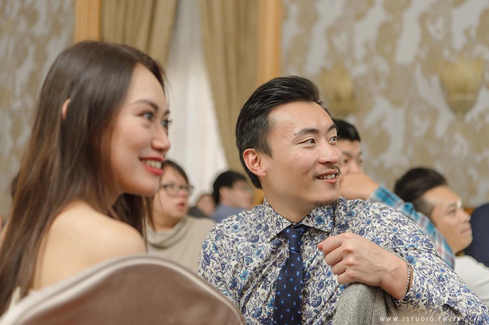 婚攝 推薦婚攝 台北西華飯店  台北婚攝 婚禮紀錄 JSTUDIO_0076