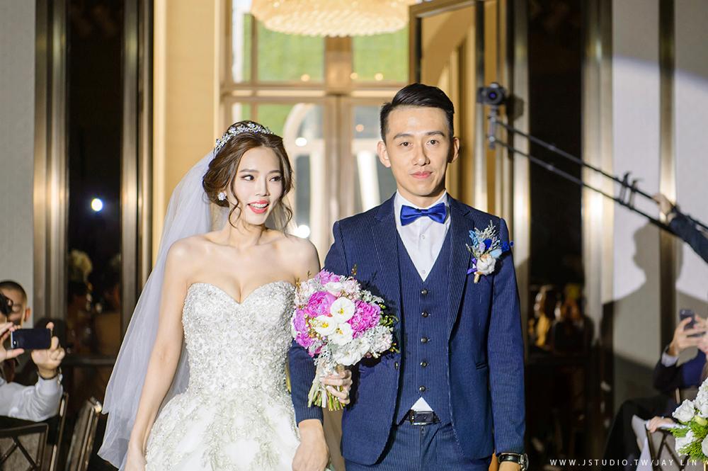 婚攝 台北萬豪酒店 台北婚攝 婚禮紀錄 推薦婚攝 戶外證婚 JSTUDIO_0116