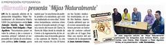 BIENVENID@S ¬ a MIJAS ¬ WELCOME Situado en plena Costa del Sol Occidental, MIJAS combina a la perfección su condición de pueblo serrano con un importante desarrollo turístico en su zona litoral. Su privilegiada situación geográfica entre el mar y la sierr (MIJAS NATURAL) Tags: peluqueria hairdresser hairstyle stylist hair color extensiones extensions estetica esthetic esteticista beauty beautician belleza unisex mijas fuengirola marbella torremolinos benalmadena malaga andalucia micropigmentacion semi permanent makeup maquillaje permanente micropigmentation lpg endermologie fotodepilacion photoepilation mesotherapy mesoterapia radio frequency radiofrecuencia uñas nails solarium laser eye lash pestañas book portfolio estilismo bodypaint bodyart imagen masaje massage facial corporal dietetica nutricion plataforma vibratoria redken kerastase carita environ shellac ghd artdeco