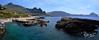 San Vito lo Capo - Italy (Biagio ( Ricordi )) Tags: vito sanvitolocapo sicilia sicily italy scogliera mare spiaggia
