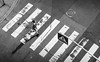 ////////////////////////// (ThorstenKoch) Tags: zebrastreifen street streetphotography schatten stadt strasse shadow schwarzweiss sun monochrome thursday thorstenkoch fuji fujifilm pov photography people photographer pattern place walk sign schild view lines linien