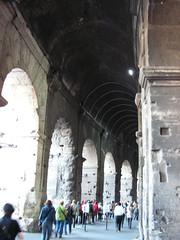 Колізей, Рим, Італія InterNetri Italy 179