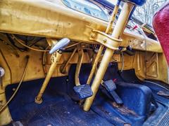 20180326_Altes Feuerwehrauto_0043-HDR-BA (charly_st) Tags: stillgelegt
