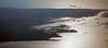 Andros Island (Bahamas) 2 (James St. John) Tags: andros island bahamas islands