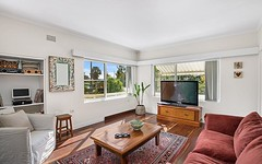 1/1665 Pittwater Road, Mona Vale NSW