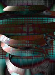 Television (djerro1971) Tags: artist digital digitalart abstract abstractartist abstractart motion unreal motiongraphics faze spiral edm edmlife plotagraph deephouse trancefamily beats surrealism deejay amazing trippy digitalpainting picsart vinci space spacety surrealart woman portait michaeljackson brown black white super edit hdart hd dancing dance models model contemporaryart picture surreal horror evil god spirits ghost scary television fitspo