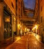 London Alley (sousapp) Tags: london ratcliff stuckincustoms stuckincustomscom trey treyratcliff uk