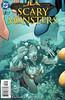 JLA Scary Monsters 3 (FranMoff) Tags: wonderwoman ice comicbooks underwater jla arthuradams adams scarymonsters