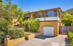 296 Armidale Road, Tamworth NSW